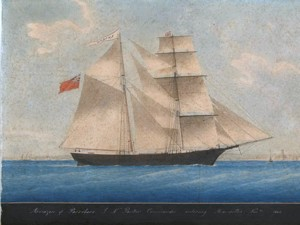 Mary_Celeste_as_Amazon_in_1861