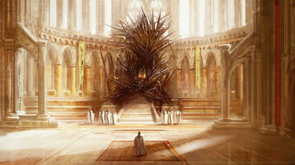 marc simonetti the-iron-throne