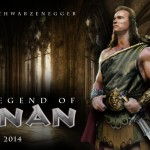 THE-LEGEND-OF-CONAN 2014