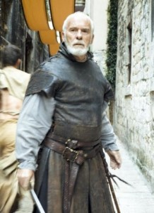 Jdt5x04-Sir Barristan